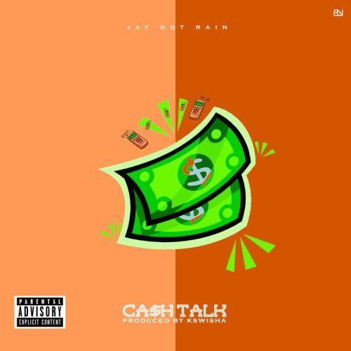 jay-dot-rain-cash-talk