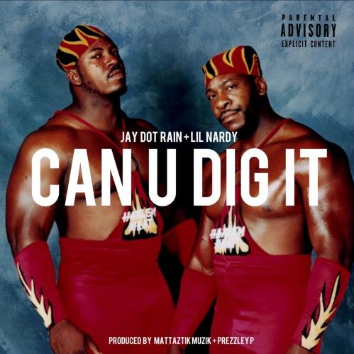 can-u-dig-it