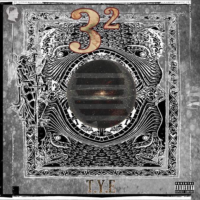 TYE32