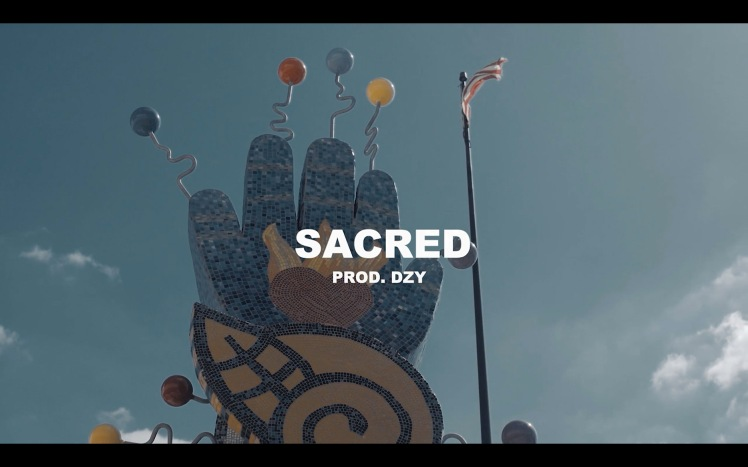 SacredCredit