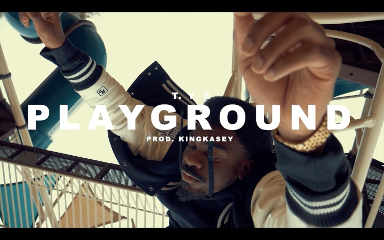 playgroundTitle